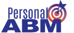 PersonalABM Logo