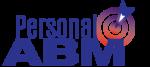 PersonalABM Logo